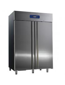 réfrigérateur 1400 litres...