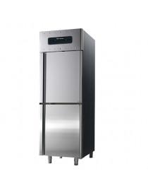 réfrigérateur 350+350...