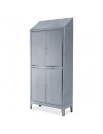 armoire pour vestiaire à 4...