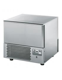 cellule de refroidissement...