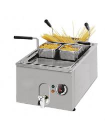 cuisseur à pâtes électrique...