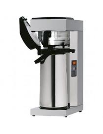 percolateur café auàmatique...