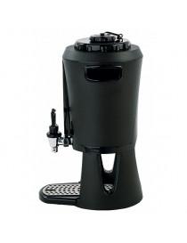 thermos 2.5 litres pour...