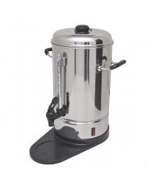 percolateur café 6 litres