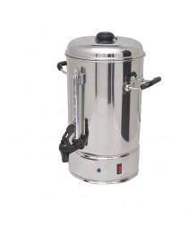 percolateur café 15 litres