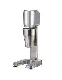 machine à milk-shake avec 1...