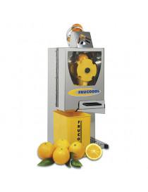 presse-citron auàmatique....